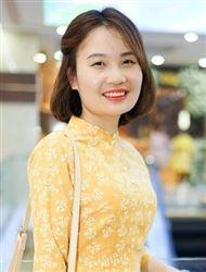 Nguyễn Thị Hiền