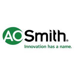 A.O.Smith Corporation