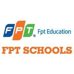 FPT Schools