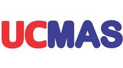 UCMAS lần thứ 10 ghi danh trên đấu trường UCMAS Quốc Tế