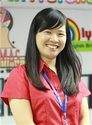 Nguyễn Bích Phượng