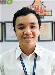 Nguyễn Văn Ổn