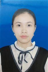 Phạm Thị Xuân