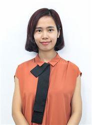 Trần Thị Kim Oanh