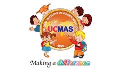 UCMAS Việt Nam lần thứ 6 ghi danh trên đấu trường UCMAS Quốc tế