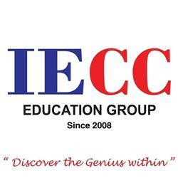 Thành lập Công ty Cổ Phần Phát Triển Giáo Dục IECC