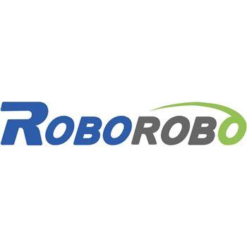 Phân phối sản phẩm và khóa học Roborobo