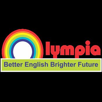 Nhượng quyền Chương trình Olympia