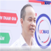 Nguyễn Văn Quang