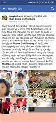 Nguyễn Lộc