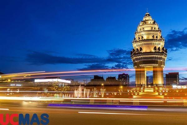 Giúp phụ huynh TỰ TÚC đưa con đi tham gia CUỘC THI HSG UCMAS QUỐC TẾ 2019