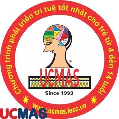 Truyền thông nói về UCMAS