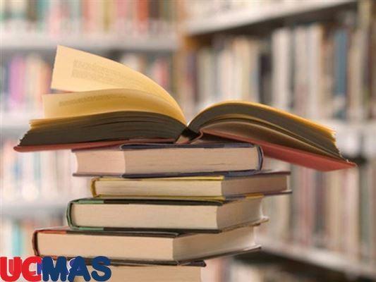 Kinh doanh giáo dục ngoại ngữ