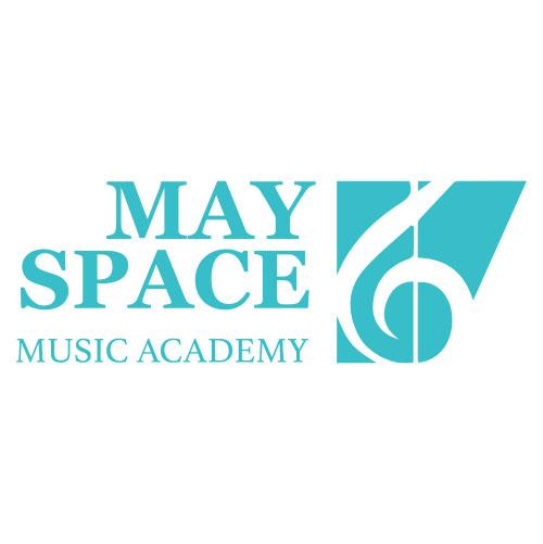 Học viện Âm nhạc May Space