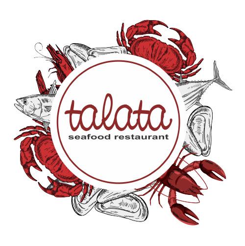 Nhà hàng Hải sản Talata