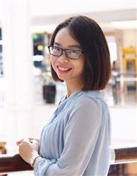 Nguyễn Hồng Vân Anh