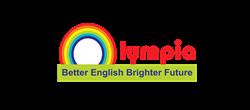 Chương trình tiếng Anh Olympia ra đời