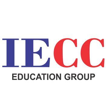 IECC - Tổ chức Nhượng quyền Giáo dục số 01 Việt Nam