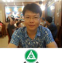 Trần Xuân Vinh