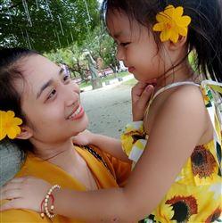 Phan Thị Thùy Linh