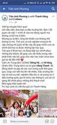 Trần Anh Phương