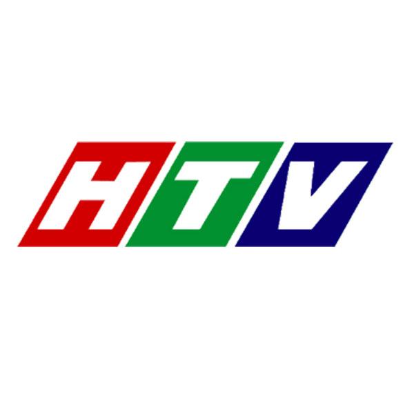 Đài Truyền hình Thành phố Hồ Chí Minh