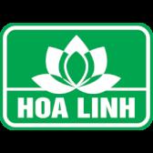 Công Ty TNHH Dược Phẩm Hoa Linh